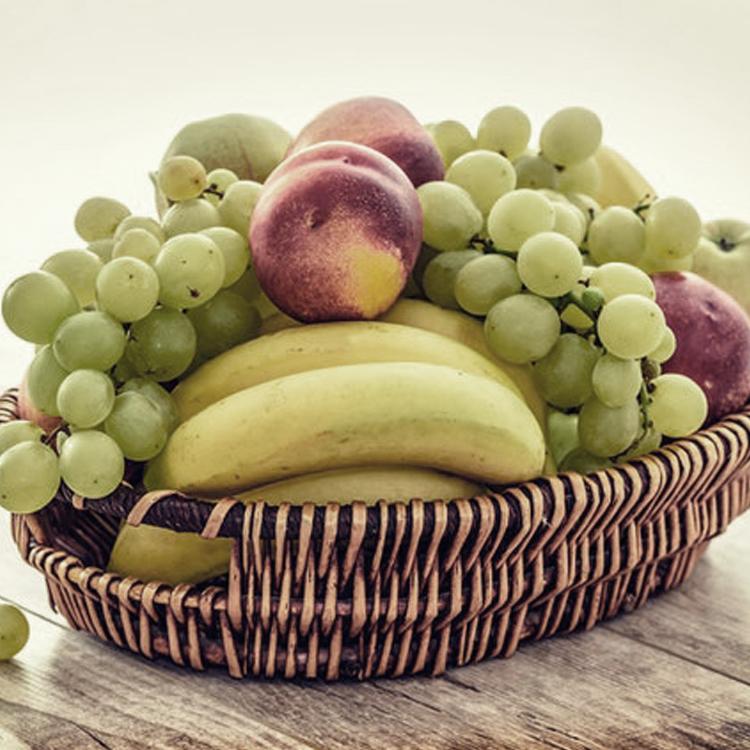 Fruits-frais_club-assura