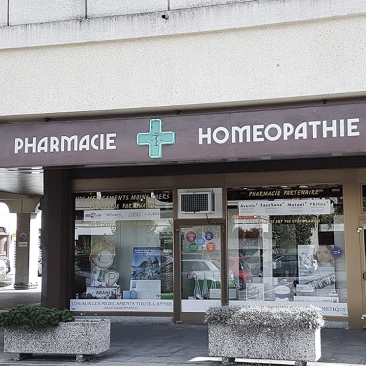 Photo_Pharmacie_des_bergières-club-assura