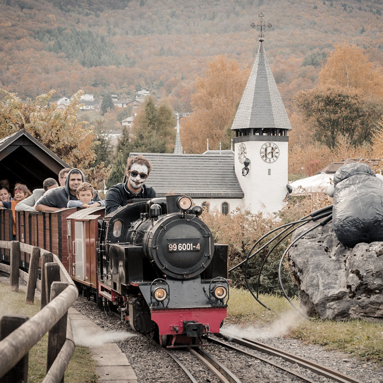Swiss-vapeur-parc_club-assura