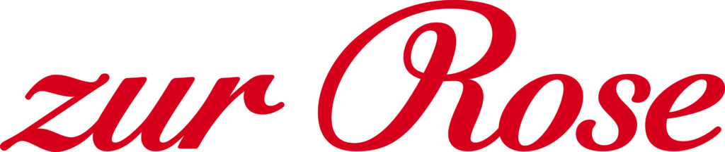 ZurRose_Logo