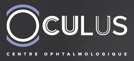 Oculus Club Assura